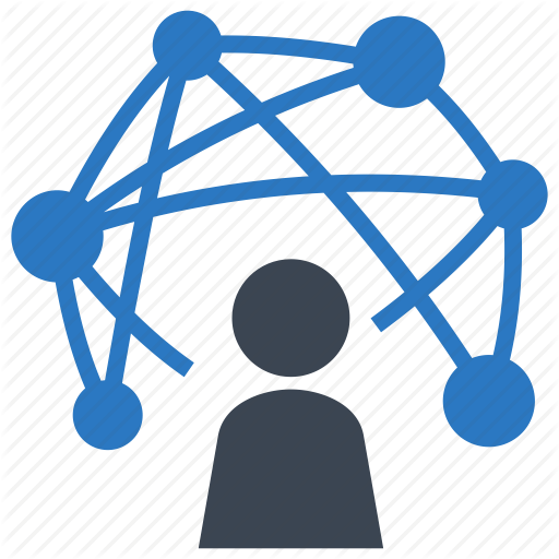 communication-community-connection-global-internet-network-icon-14