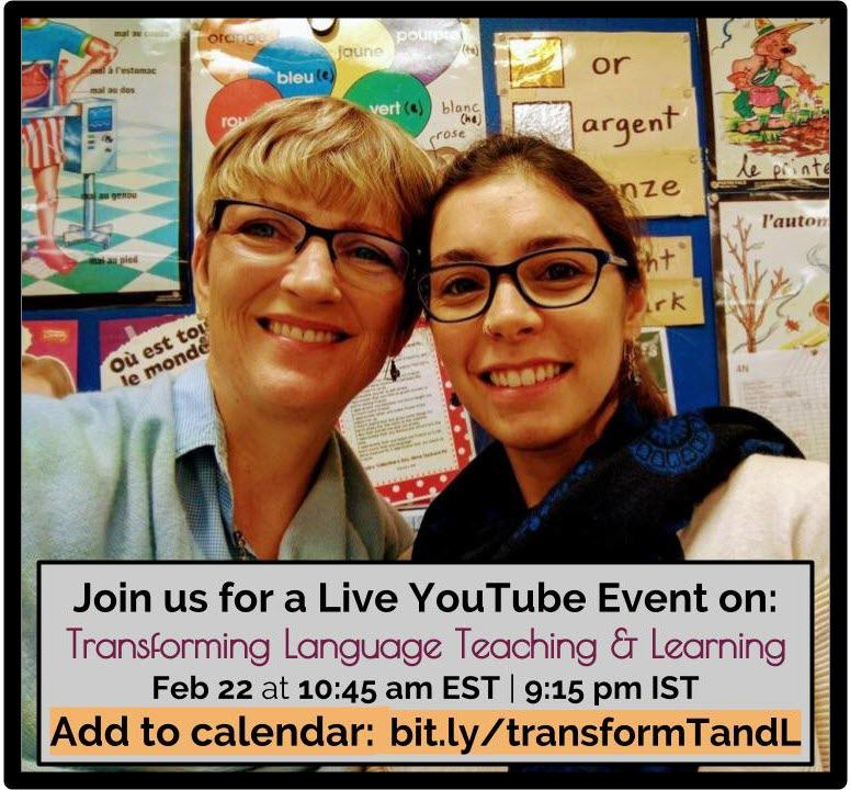 youtube-live-event-transforming-tl