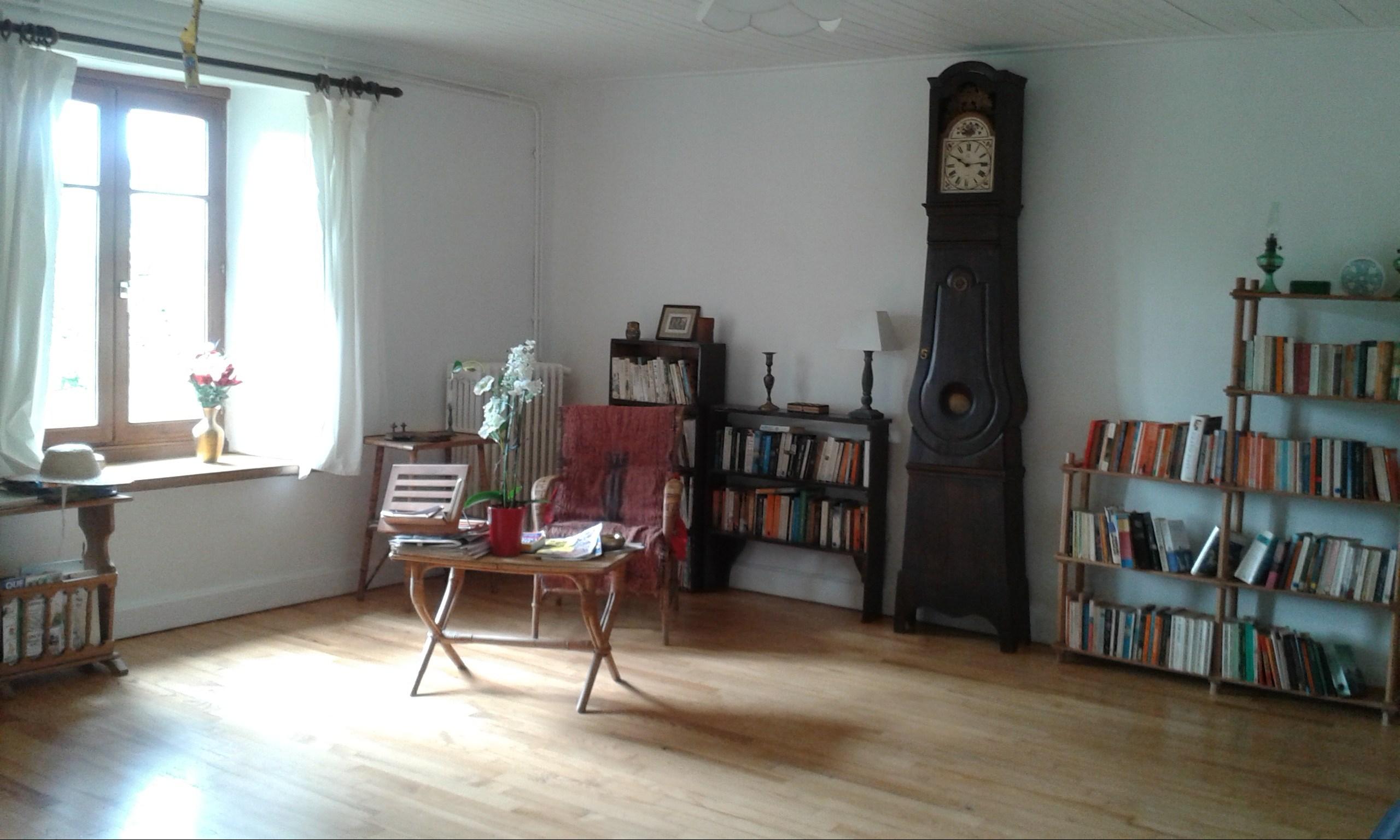epic living room